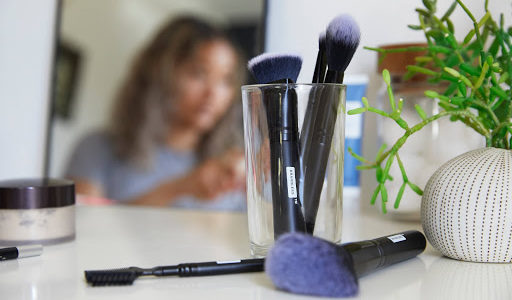 Tips for a Successful Beauty Business Start-Up